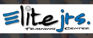 Elite Volleyball Juniors Teams